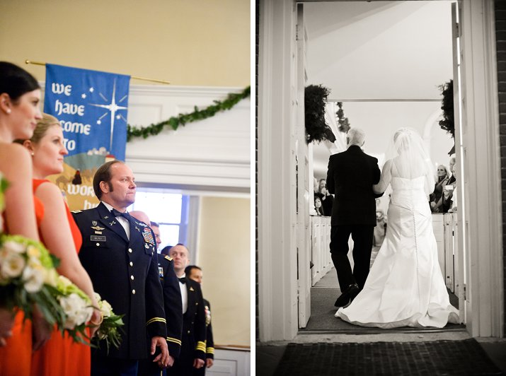 fredericksburg-square-wedding-photographer_0034