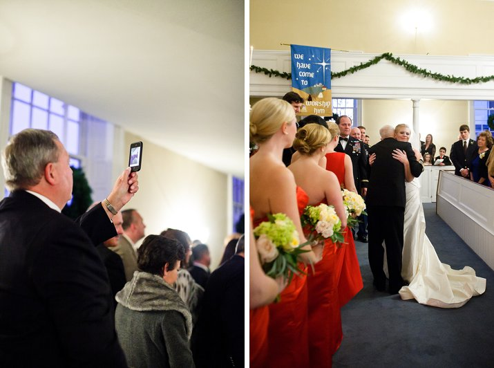 fredericksburg-square-wedding-photographer_0036