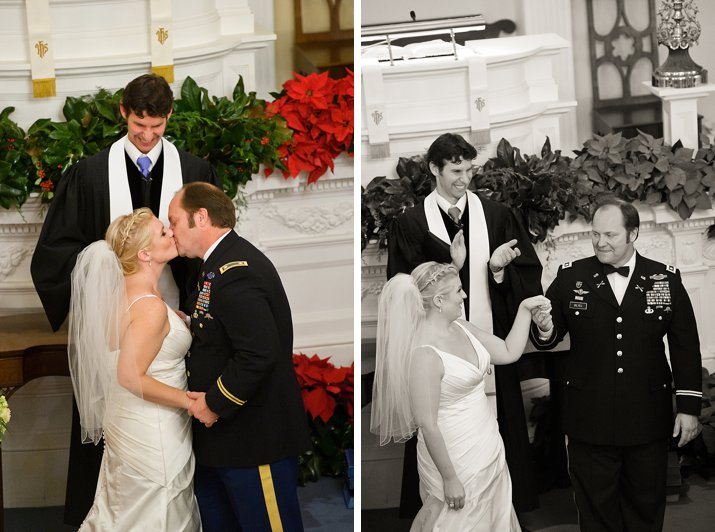 fredericksburg-square-wedding-photographer_0038