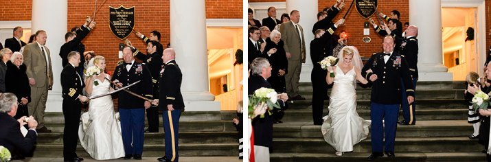 fredericksburg-square-wedding-photographer_0041