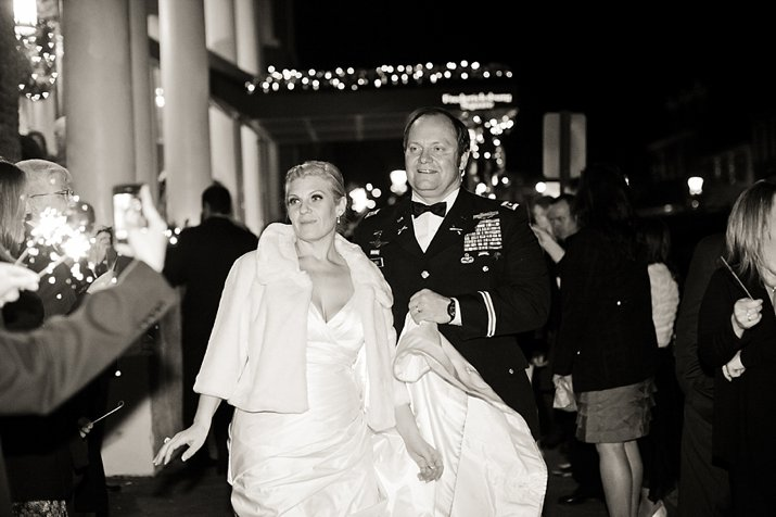 fredericksburg-square-wedding-photographer_0081