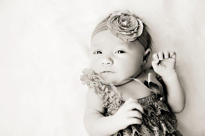lynchburg-newborn-photographer_0002