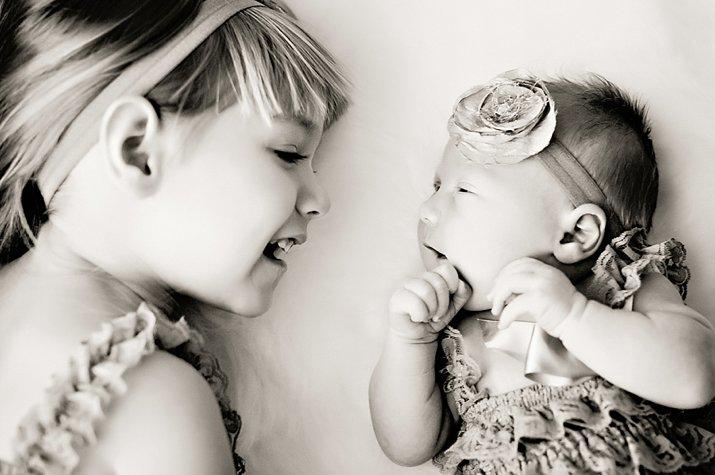 lynchburg-newborn-photographer_0004