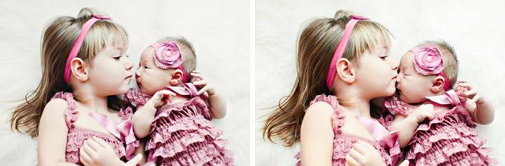 lynchburg-newborn-photographer_0006