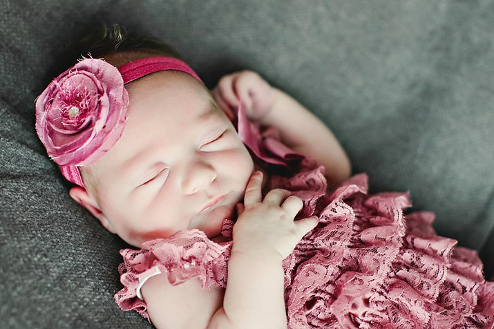 lynchburg-newborn-photographer_0007