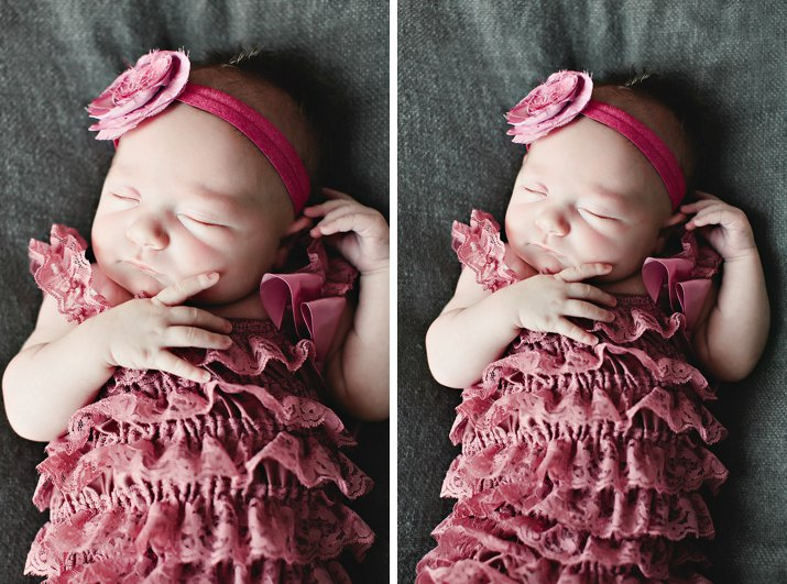 lynchburg-newborn-photographer_0008
