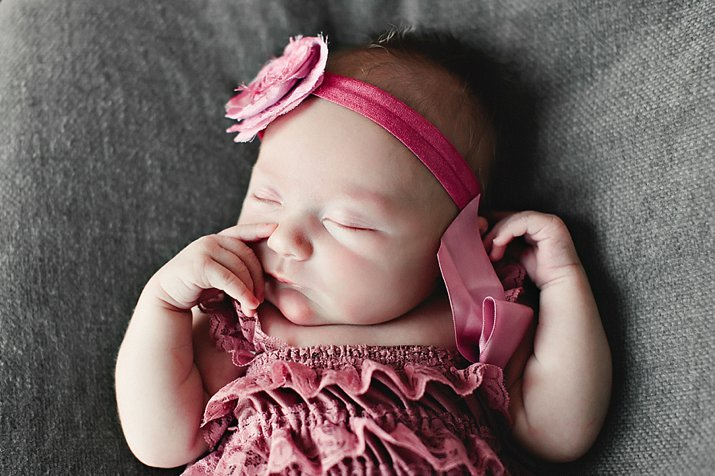 lynchburg-newborn-photographer_0009