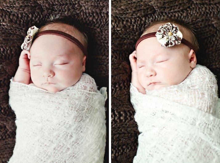 lynchburg-newborn-photographer_0012