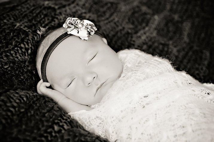 lynchburg-newborn-photographer_0013