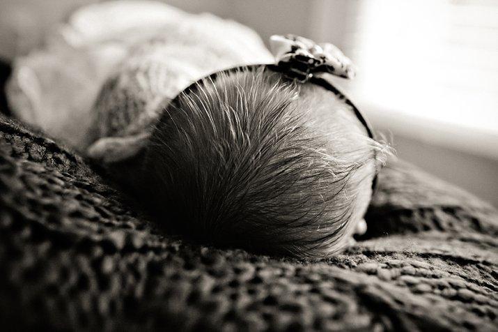 lynchburg-newborn-photographer_0014