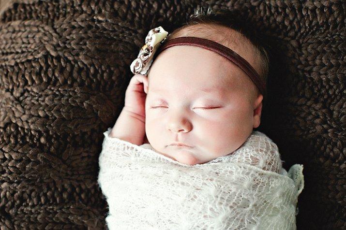 lynchburg-newborn-photographer_0015