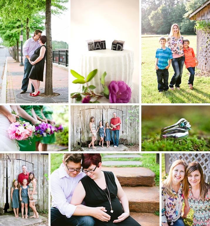 Lynchburg Professional Photographer