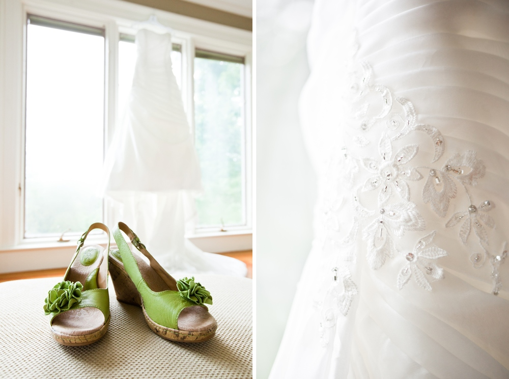 mountain-view-wedding_0002.jpg