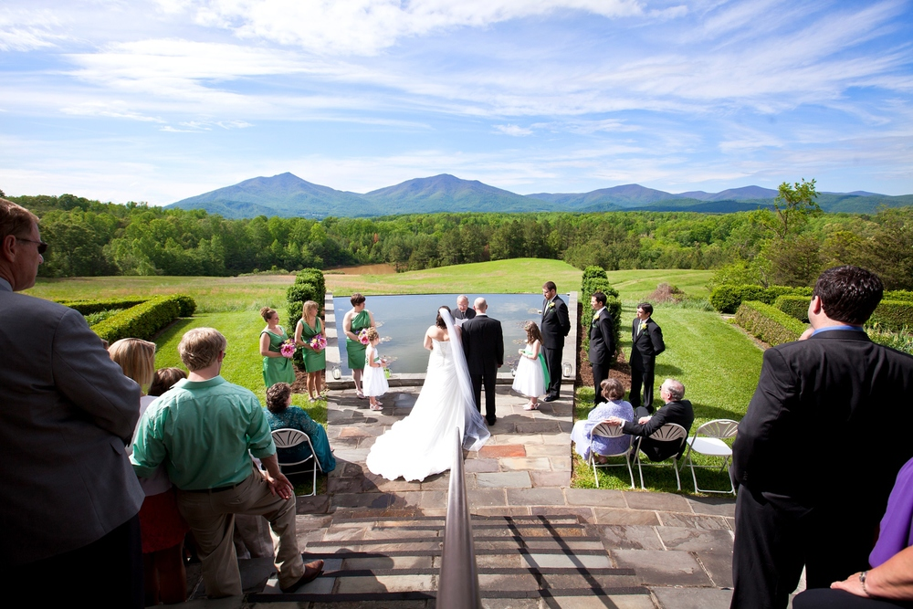 mountain-view-wedding_0012.jpg
