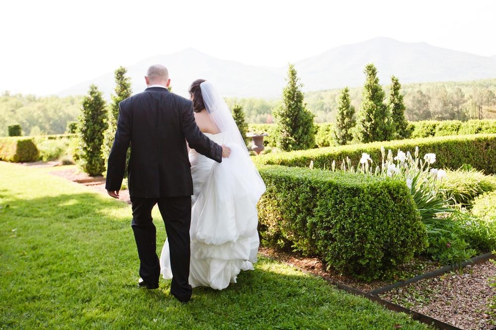 mountain-view-wedding_0013.jpg