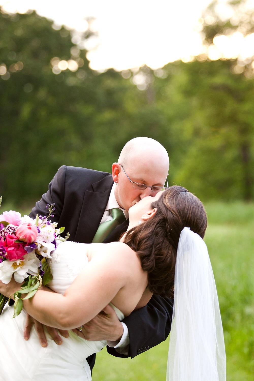mountain-view-wedding_0014.jpg