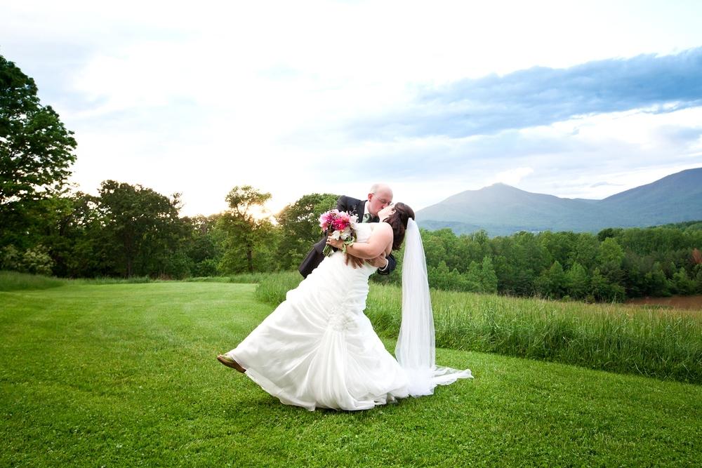mountain-view-wedding_0023.jpg