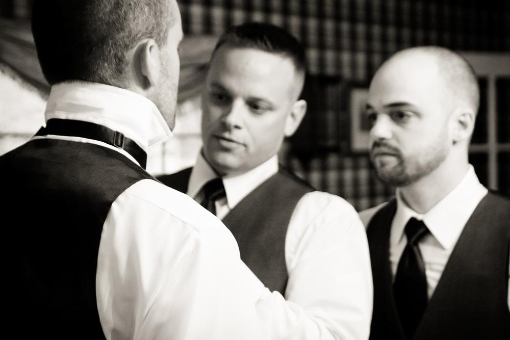 lynchburg-wedding-photographer_0002.jpg