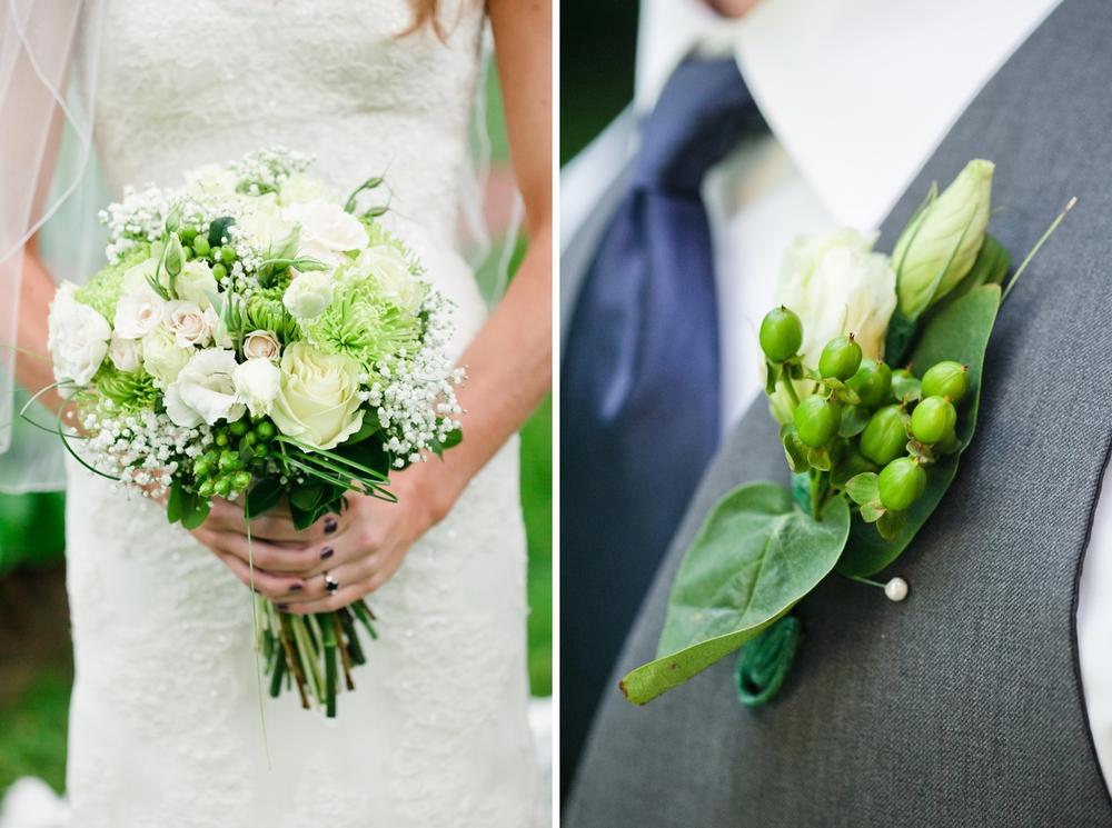 lynchburg-wedding-photographer_0005.jpg