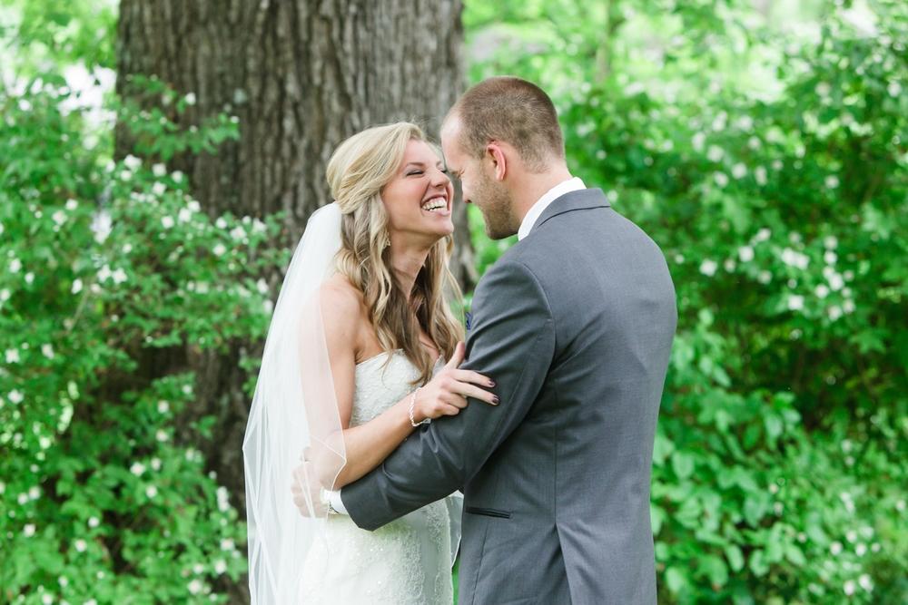 lynchburg-wedding-photographer_0009.jpg