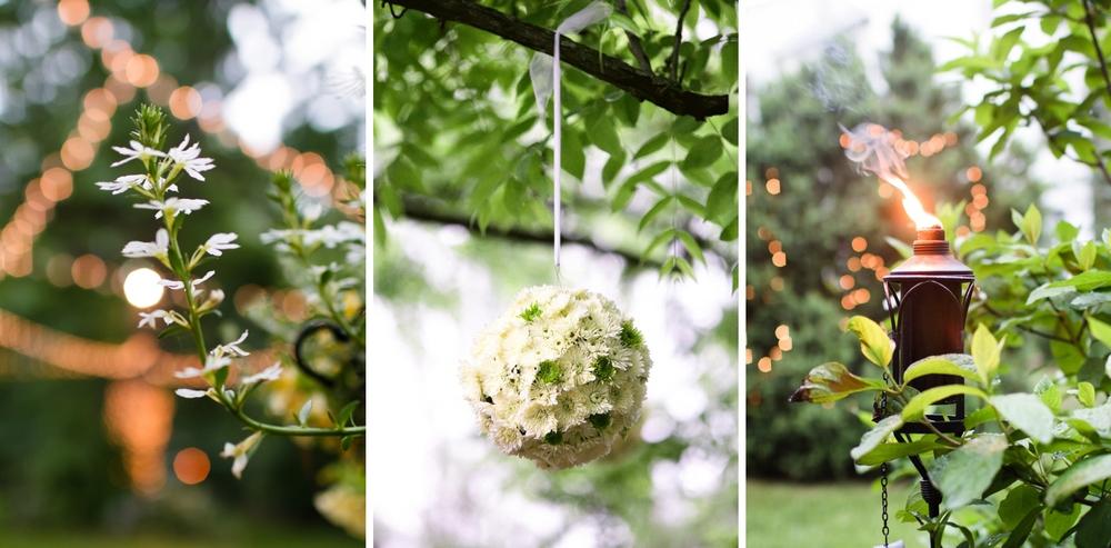 lynchburg-wedding-photographer_0011.jpg