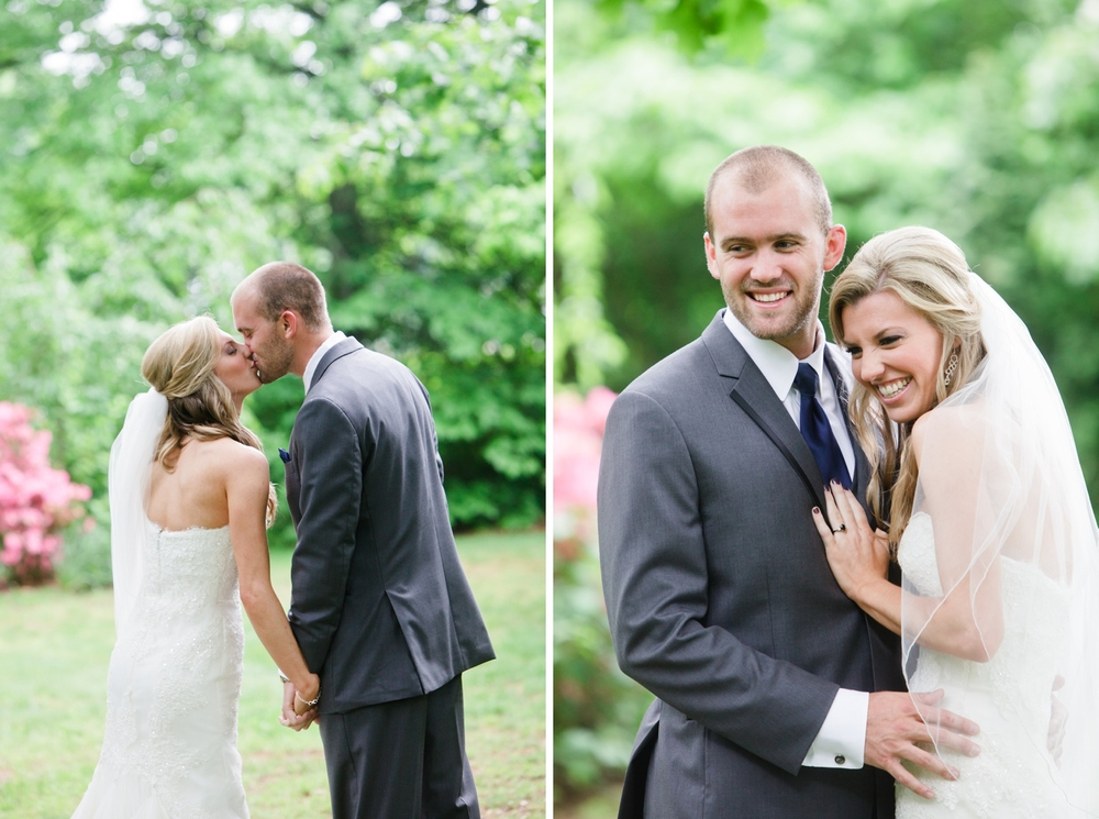 lynchburg-wedding-photographer_0010.jpg