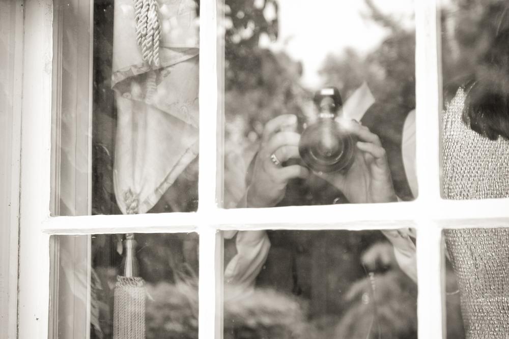 lynchburg-wedding-photographer_0012.jpg