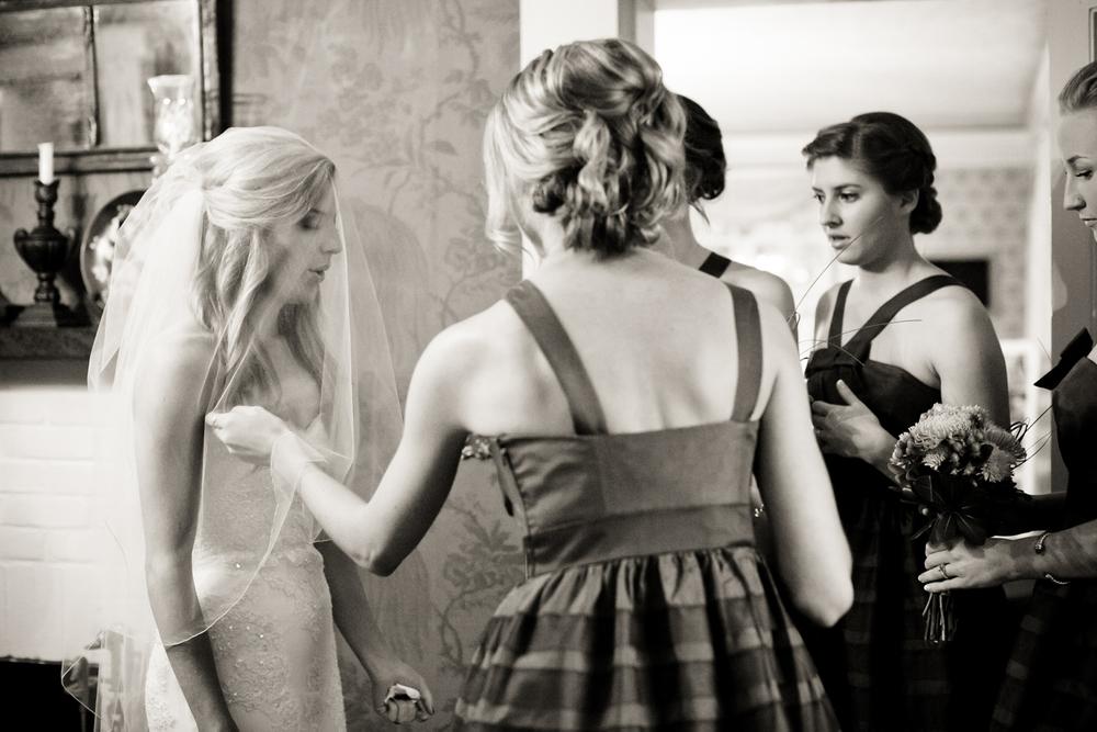 lynchburg-wedding-photographer_0013.jpg