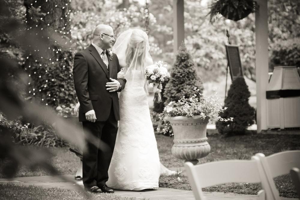 lynchburg-wedding-photographer_0014.jpg