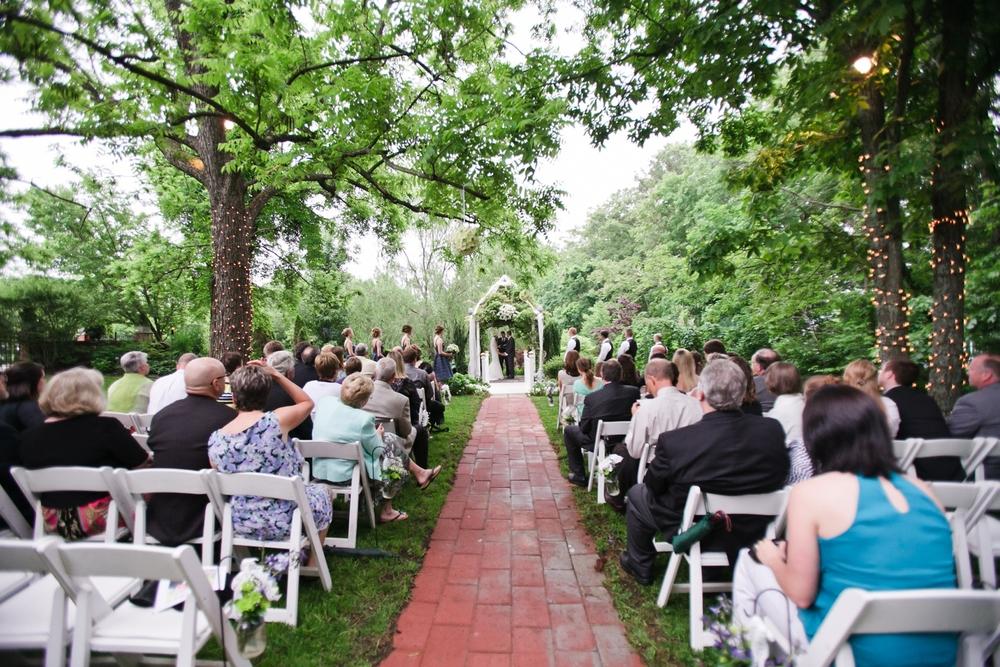 lynchburg-wedding-photographer_0016.jpg