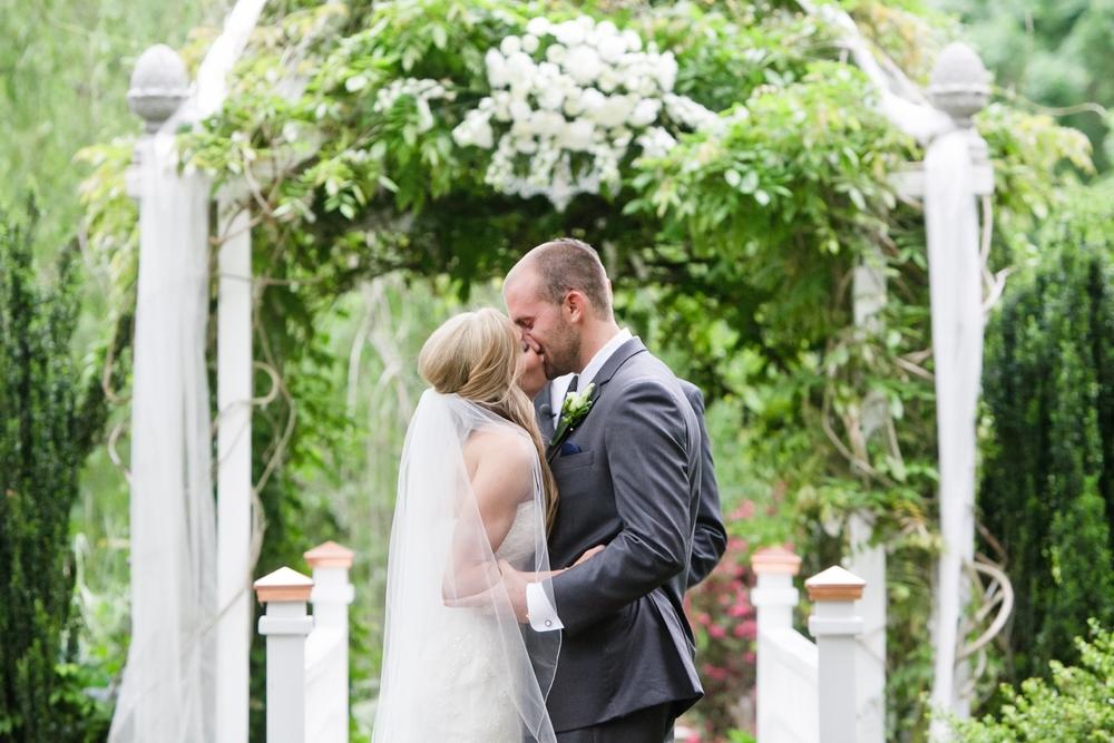 lynchburg-wedding-photographer_0017.jpg