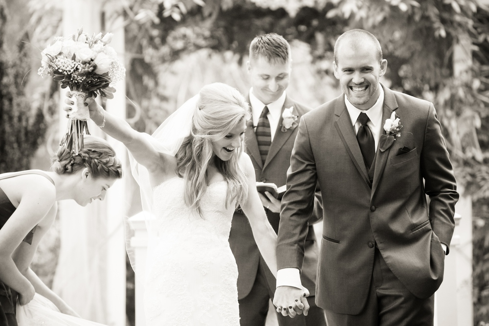 lynchburg-wedding-photographer_0018.jpg