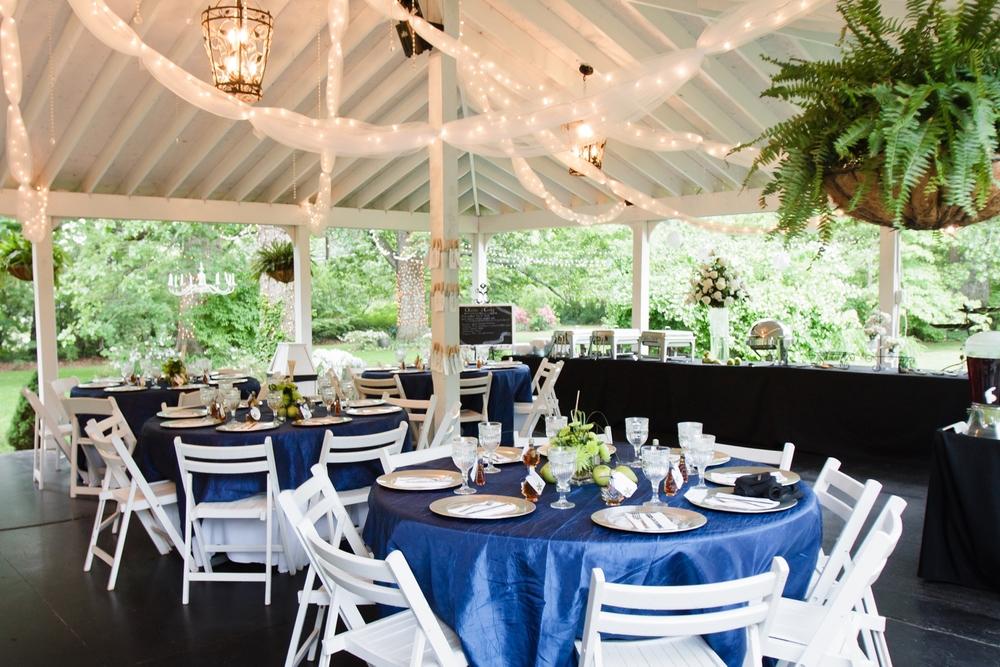 lynchburg-wedding-photographer_0019.jpg