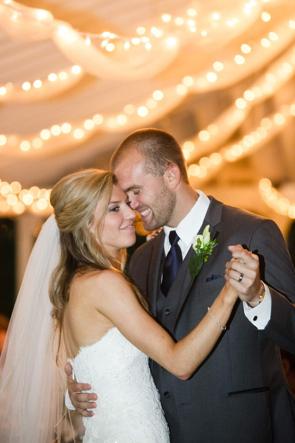 lynchburg-wedding-photographer_0022.jpg