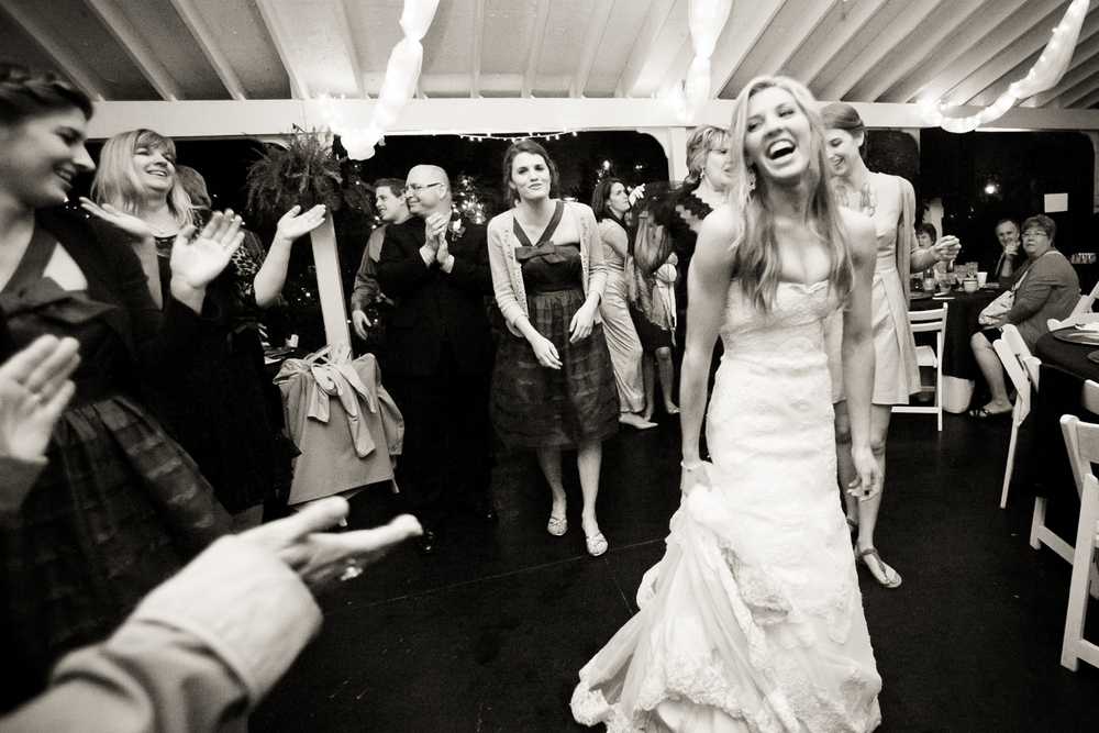 lynchburg-wedding-photographer_0024.jpg