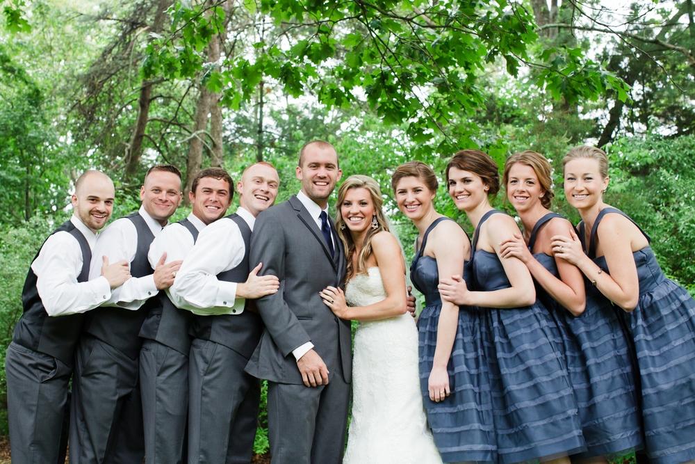 lynchburg-wedding-photographer_0026.jpg