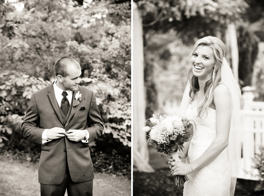 lynchburg-wedding-photographer_0028.jpg