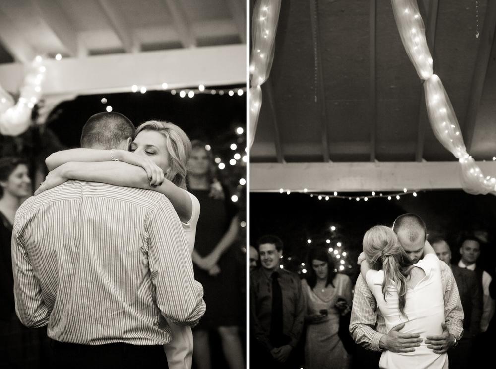lynchburg-wedding-photographer_0029.jpg