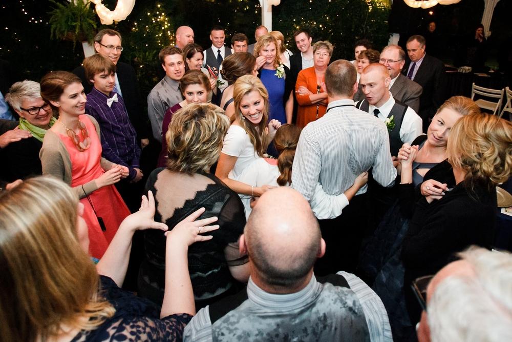 lynchburg-wedding-photographer_0030.jpg