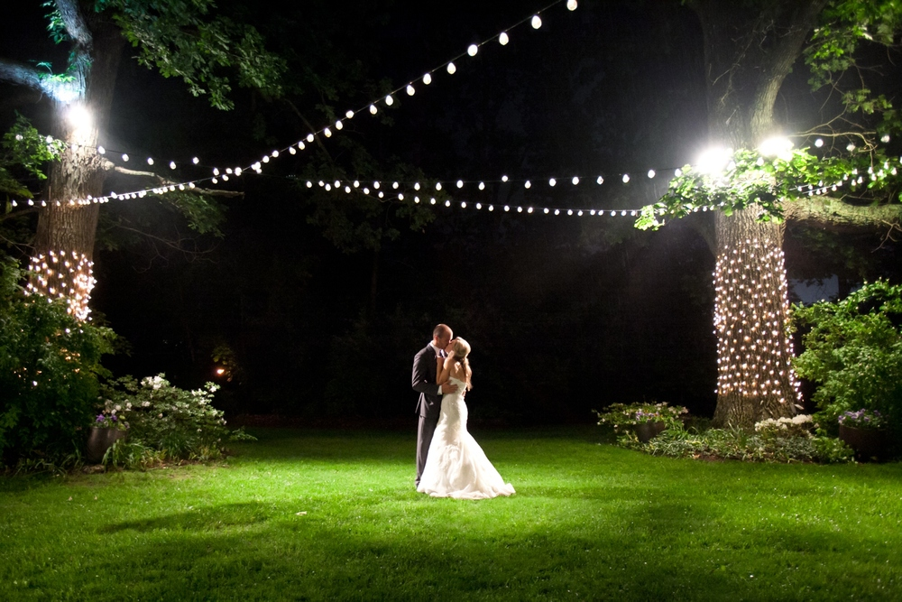 lynchburg-wedding-photographer_0031.jpg