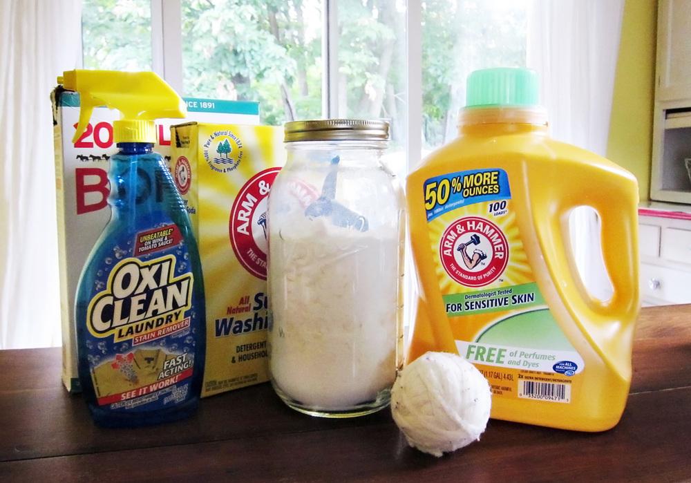 laundry-detergents.jpg