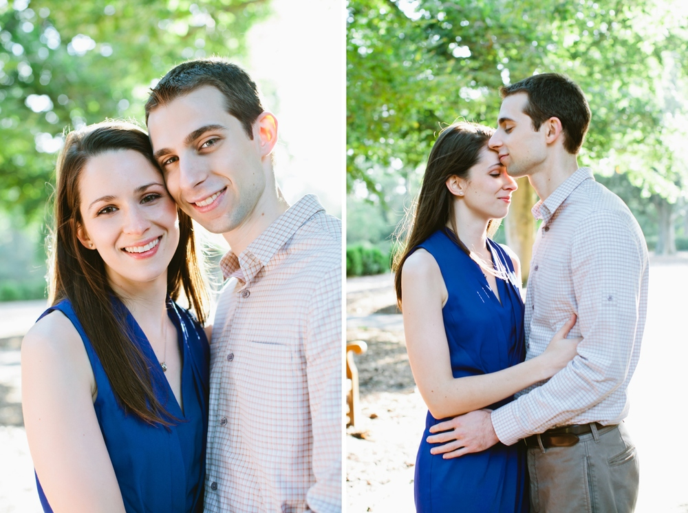 williamsburg_engagement_session_0004.jpg