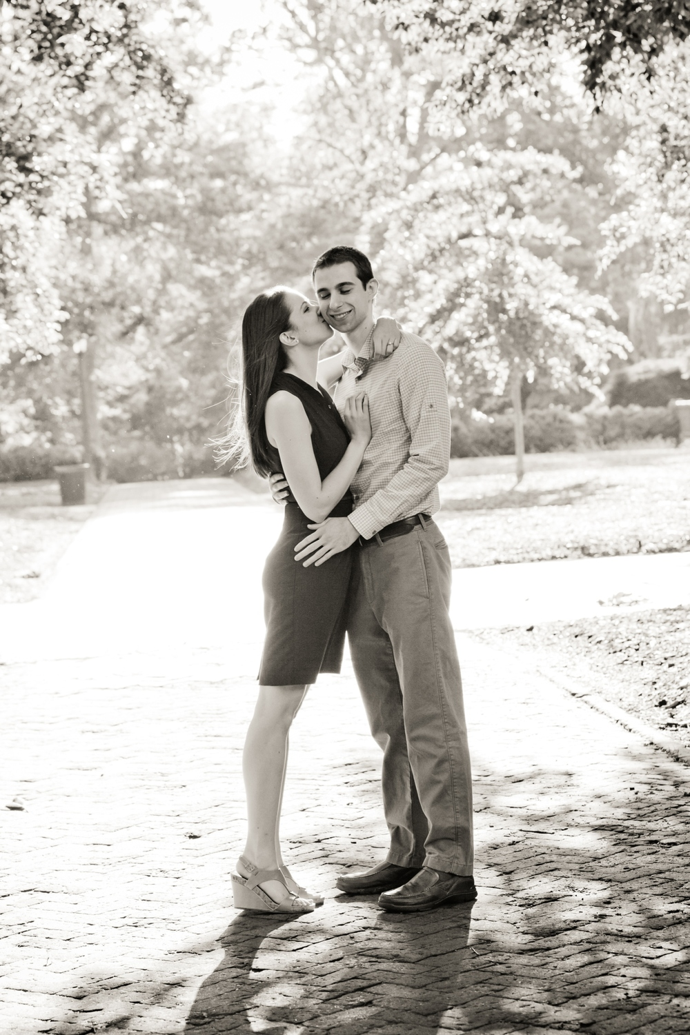 williamsburg_engagement_session_0006.jpg