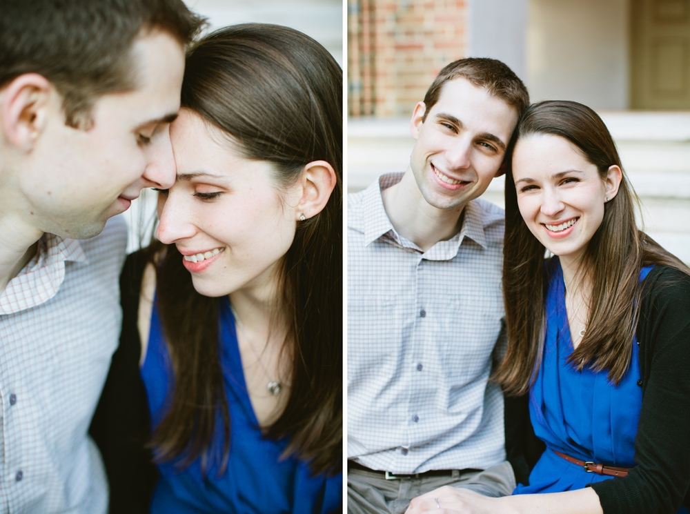 williamsburg_engagement_session_0010.jpg