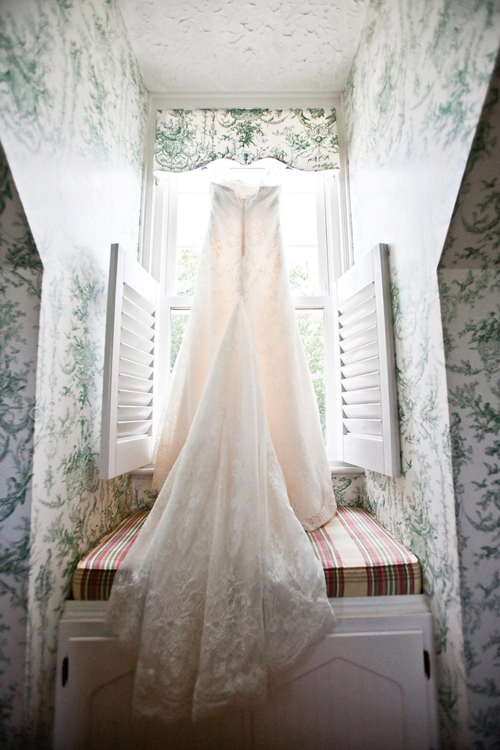 radford-wedding-photographer_0008.jpg