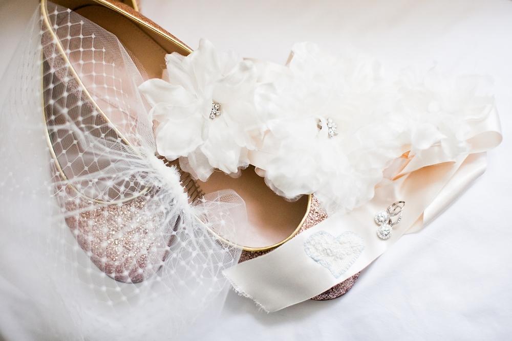 radford-wedding-photographer_0009.jpg