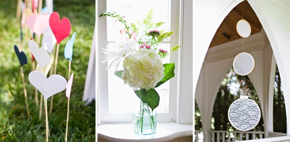 radford-wedding-photographer_0010.jpg
