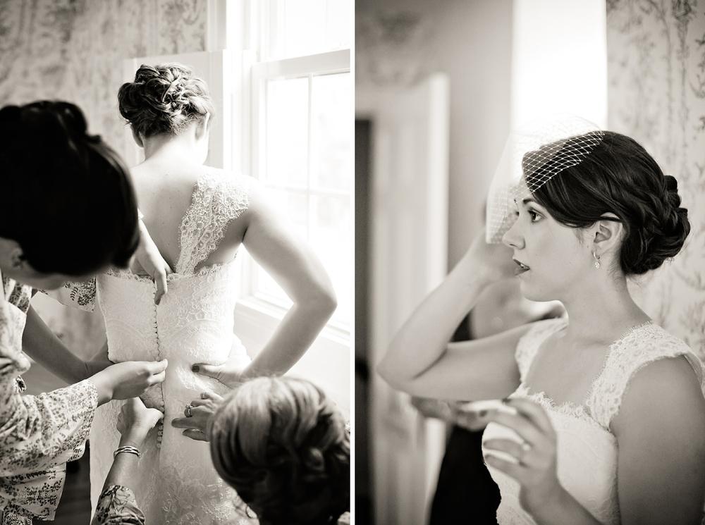radford-wedding-photographer_0013.jpg