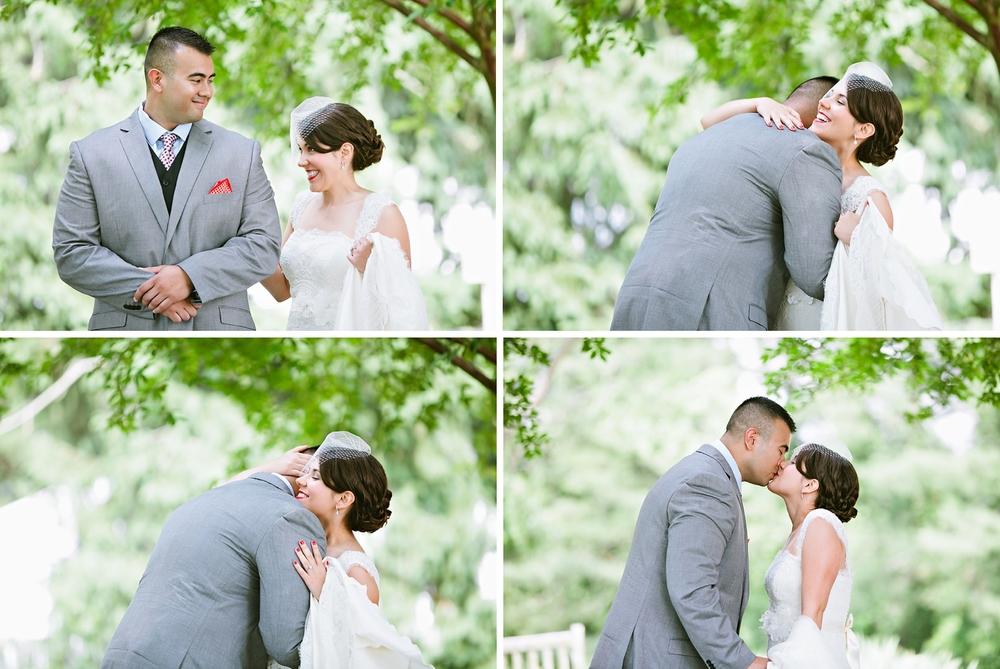 radford-wedding-photographer_0016.jpg