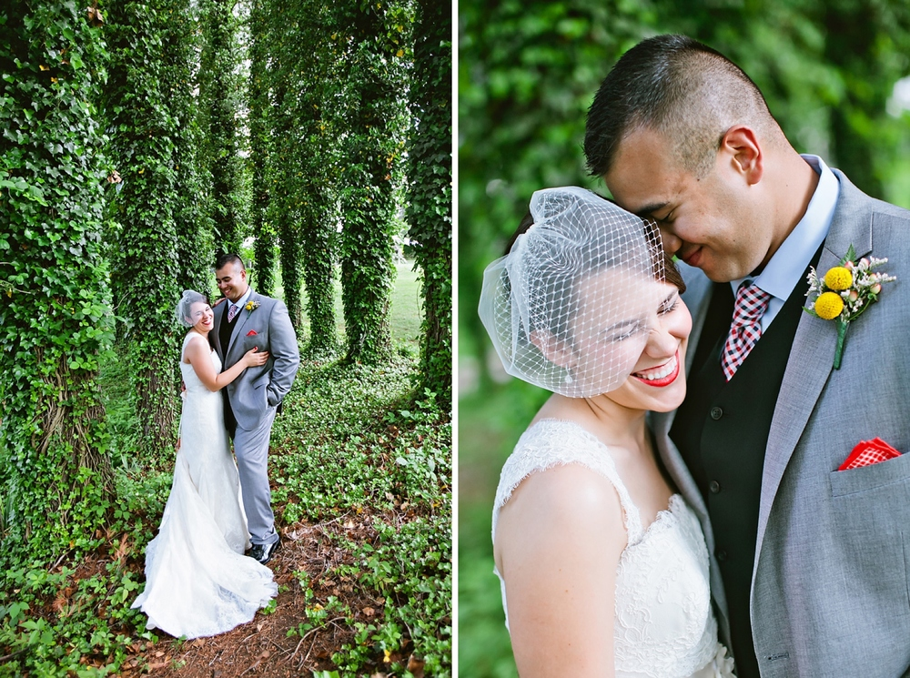 radford-wedding-photographer_0017.jpg